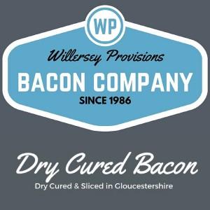 Gloucester Dry Cure