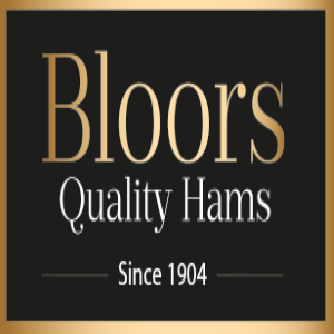 Bloors Quality Hams