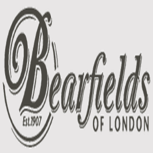 Bearfields of London