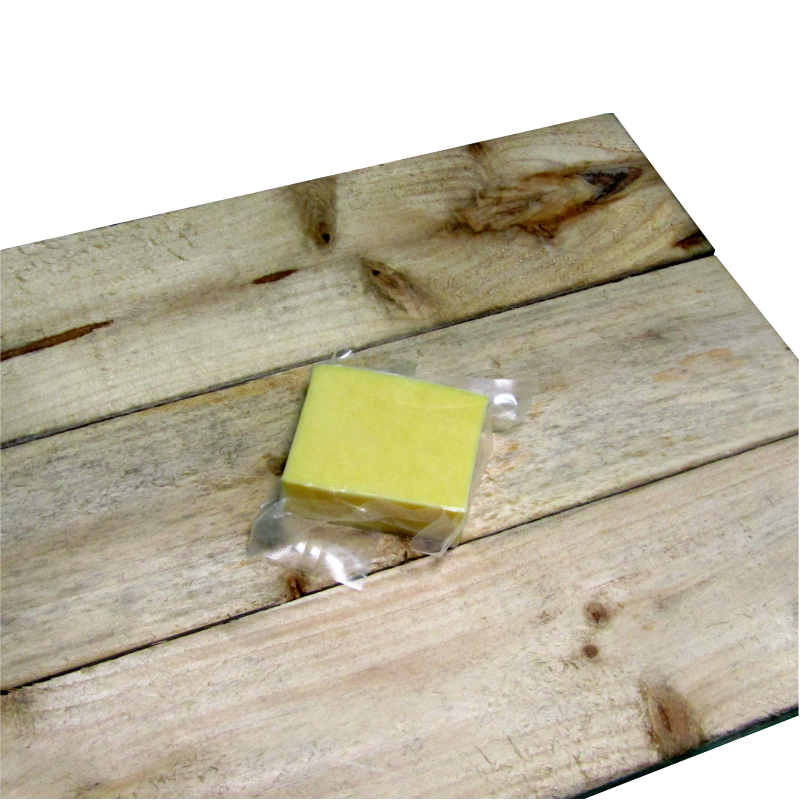 Mild Cheese (8oz) 0.227kg