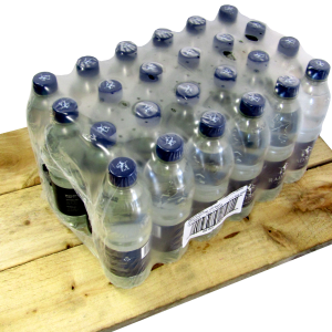 Radnor Still Water Screw Cap 24 x 330ml