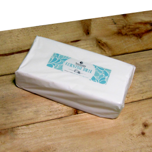 West Country Square Brie 1kg