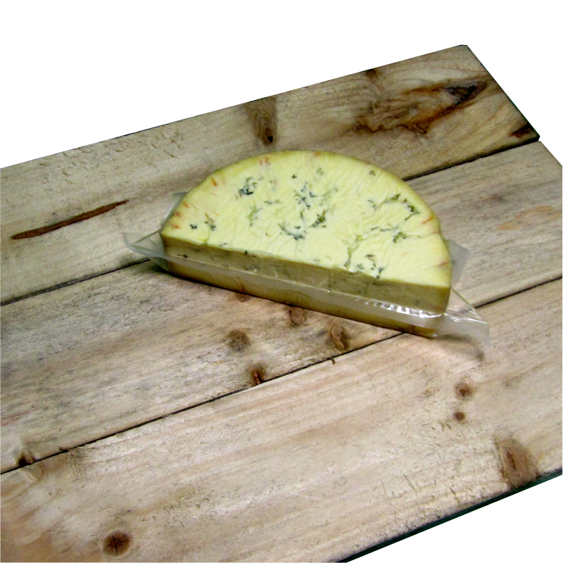 stilton cheese 1/8 (1kg approx)