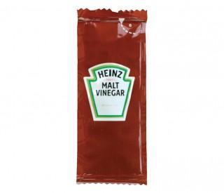 Heinz Malt Vinegar Sachets 200 x 7g