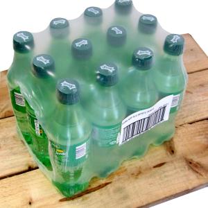 Sprite Bottles 12 x 500ml
