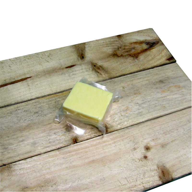 Mature cheese (8oz) 0.227kg