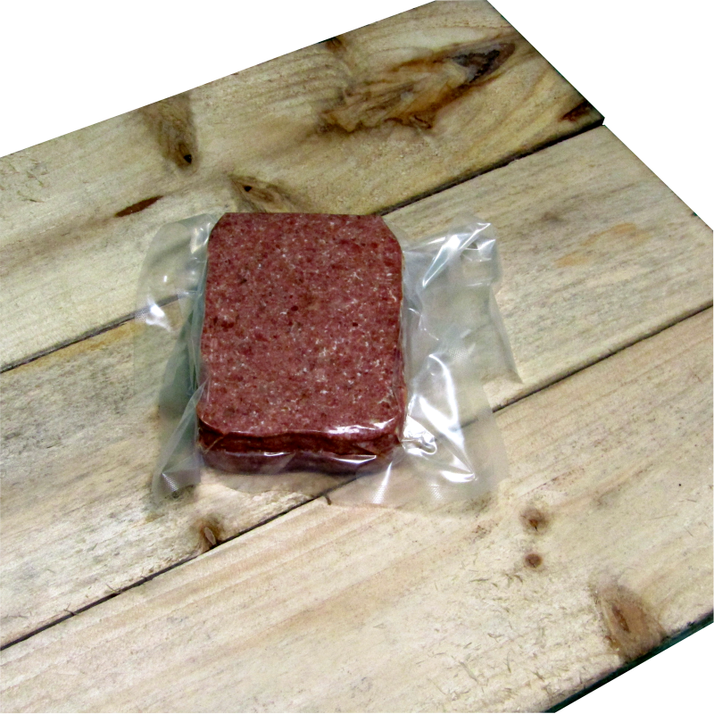Sliced Corned Beef (1lb) 0.454g